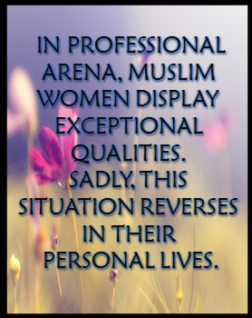 excel muslim personals Muslim community network develops the capacity of muslim new yorkers  new york city resource guide for teenage victims of family domestic violence and dating .